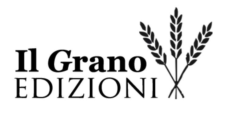 Edizioni il grano